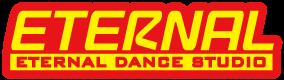 Eternal Dance Studio